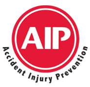 aip safety