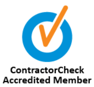 contractor-check-e1532362226438.png